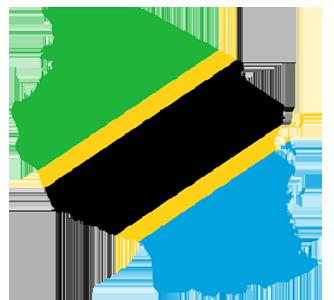Les Voyages de Fred | Tanzanie / Tanzania